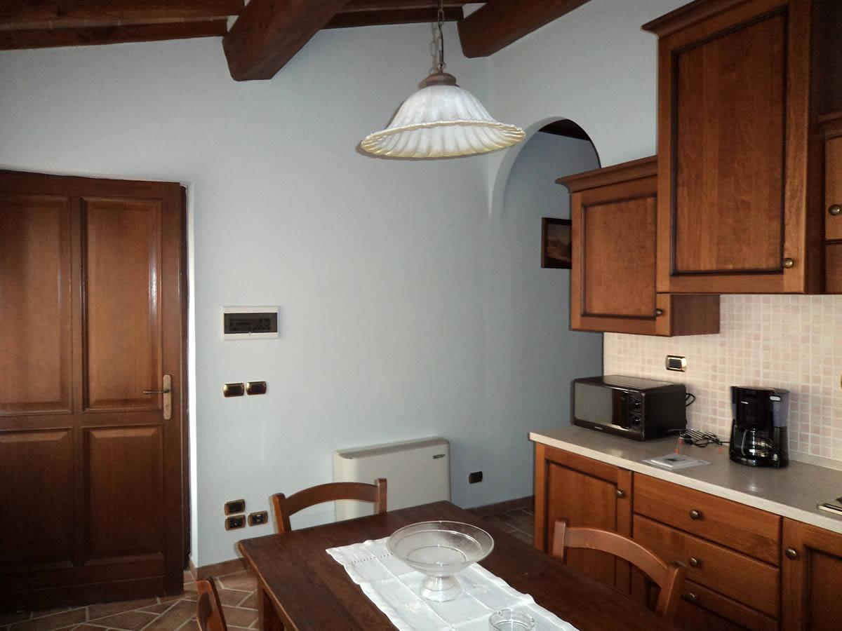 Appartamenti vacanze val d 39 orcia siena appartamenti for Appartamenti siena